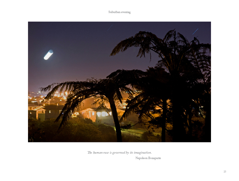 nightvisions.p25