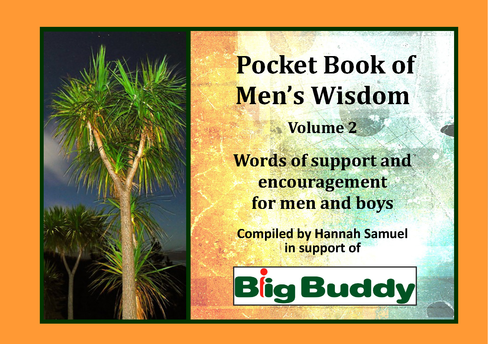 Pocket Book of Men's Wisdom vol 2_Page_01