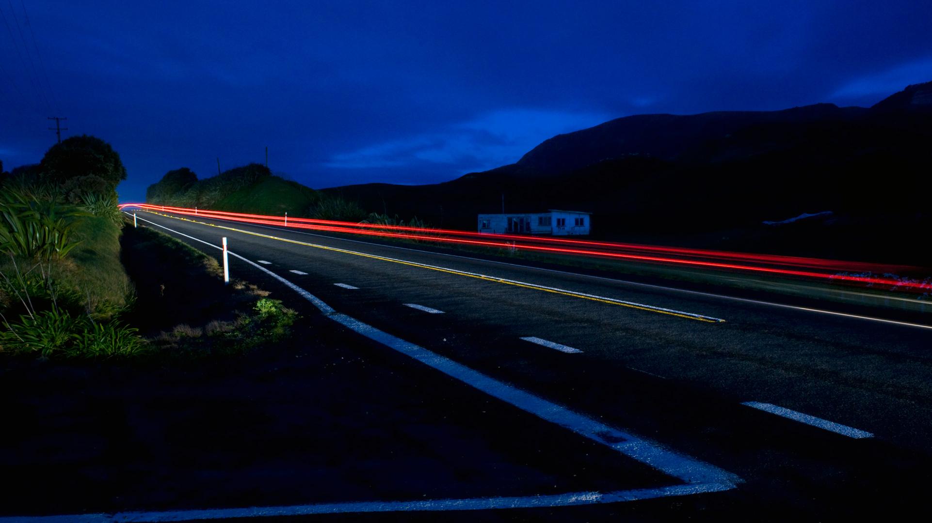 DSC4086 - Mokau Highway