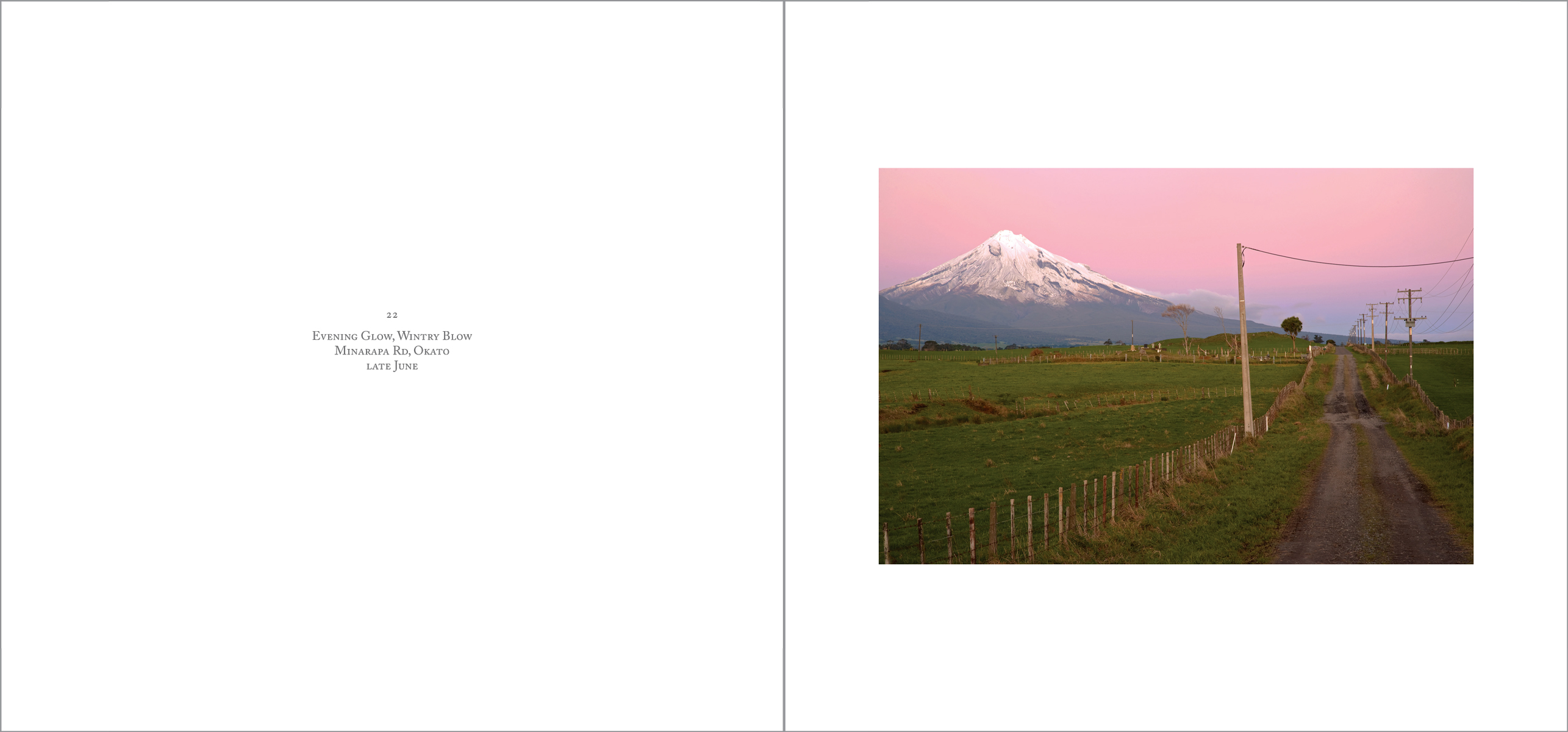36-Views-of-Mt-Taranaki-pg-46-47